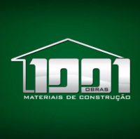 1001 Obras