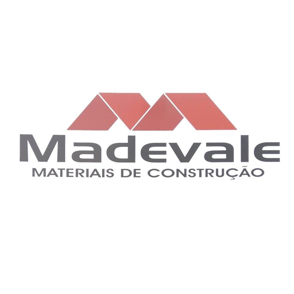 Madevale