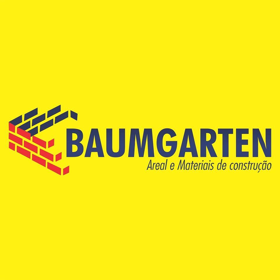 Areal Baumgarten
