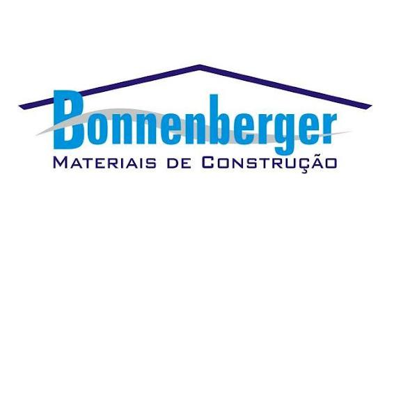 Bonnenberg