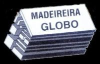 Madeireira Globo