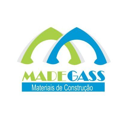 Madegass