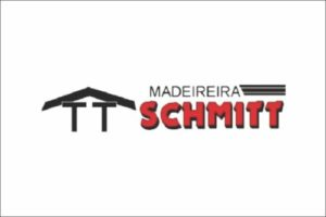 Madeireira Schmidt