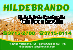 Hildebrando