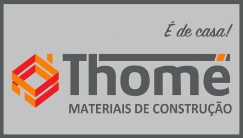Thomé