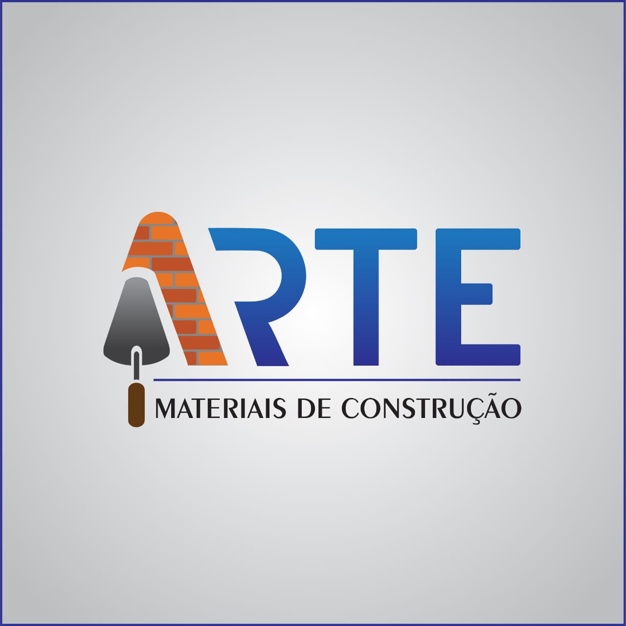 Arte Mat. de Constr.