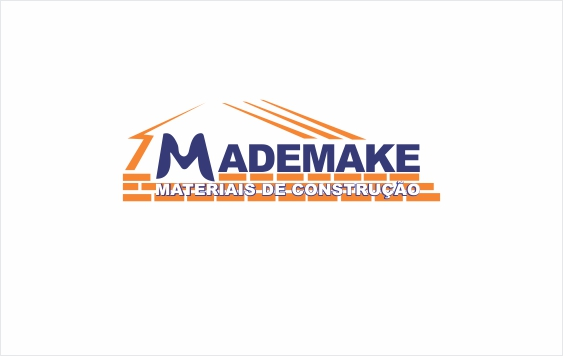Mademake