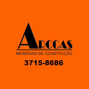 Arccas