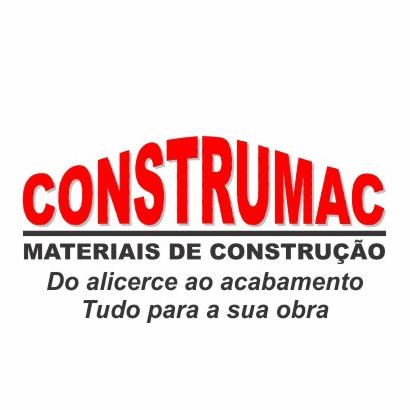 Construmac