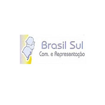 Brasil Sul  Com. Repres.