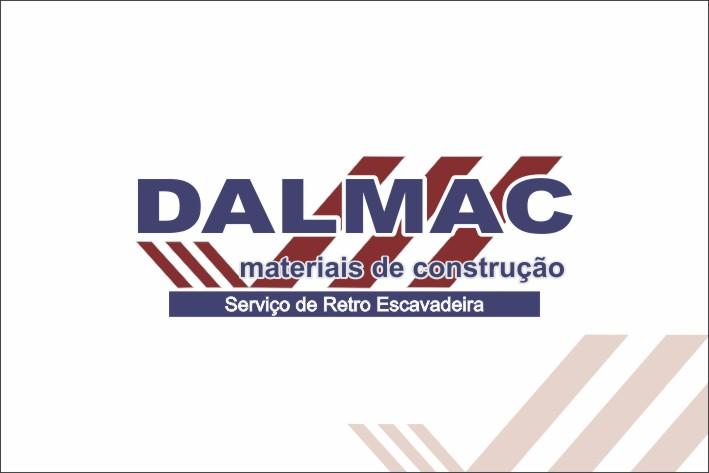 Dalmac