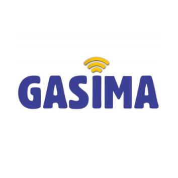 Gasima