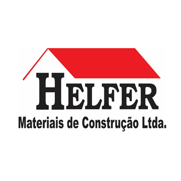 Helfer Mat. de Constr.
